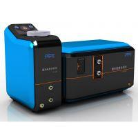 电动车外观设计 结构设计 3d激光扫描测绘 看图建模 无锡抄数