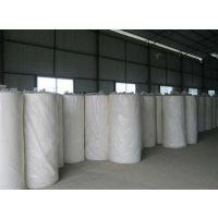 安徽大轴纸批发|大轴纸卫生纸低价供应|原浆大轴纸批发