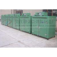电镀行业专用烘箱、金属件去氢干燥箱,荣欣烘箱厂可根据客户需求定制