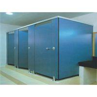 卫生间隔断用防水板、南通卫生间隔断、裕铧建材(佳丽福)