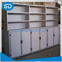 铝型材展示架|舜德机械(图)|铝合金型材展示架