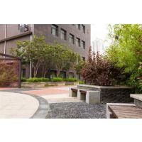 西安住宅景观设计,行业(认证商家),西安住宅景观设计公司