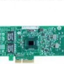 Intel E1G42ET 82576千兆以太网PCIE双电口RJ45接口网卡批发