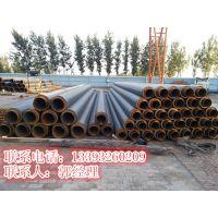 厂家供应供暖管道保温材料