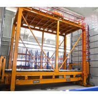 预制混凝土生产线设备