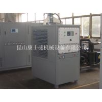 银川工业制冷控温用冷水机_昆山康士捷机械设备有限公司