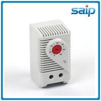 供应配电箱恒温温控器 KTO011温度控制器 小型自动恒温控制器