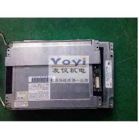 供应二手液晶屏NL6448BC20-08E,提供触摸屏维修