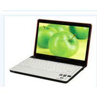 二手原装正品联想Y450笔记本电脑 双核 独显 游戏本