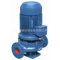 管道加压泵GD 广州白云管道泵