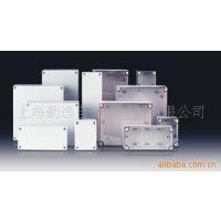 优惠供应防水盒、接线盒
