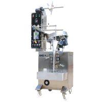 全自动片剂多功能包装机KD-180P型 成都同亨包装设备 品质保证