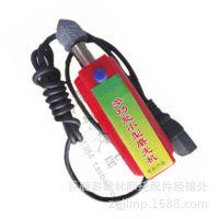 批发销售 48v迷你补胎打磨抛光小电磨机 36v-48v通用小电磨
