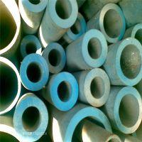 耐生锈的316不锈钢无缝管 现货批发316圆管