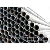 供应青海不锈钢管,青海310S不锈钢工业管