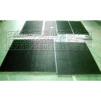 厂家订做木板刷钢丝板刷PVC板刷木板条刷植毛板刷