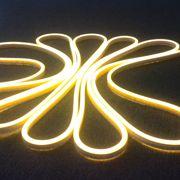 供应LED柔性霓虹灯 迷你LED柔性灯带