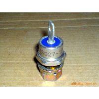 供应大功率二极管 高压二极管ERG27-10