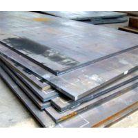 东莞NM500耐磨板多少钱一吨