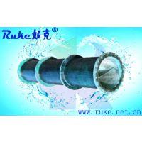 深圳厂家直销优质管式静态混合器 GH型静态混合器 混合效果好
