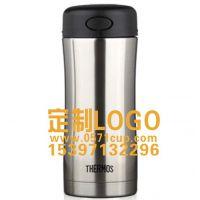 舟山希诺咖啡壶品牌/舟山咖啡壶定制定做/舟山咖啡壶厂家