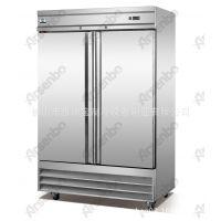 供应冷柜/不锈钢饼盘柜/展示冷柜/食品保鲜柜/冷冻食品/层析冷柜