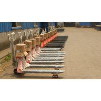 YCS-3吨液压叉车秤,上海叉车秤厂价直销