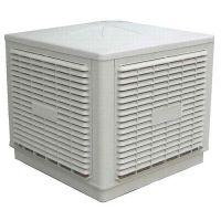 深圳松岗环保空调|福永环保空调价格|沙井环保空调降温|观澜环保空调通风|龙华环保空调厂家