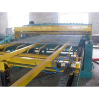 钢筋焊网机优质供应商 恒源机械