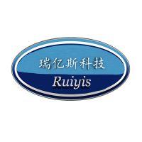 北京瑞亿斯科技有限公司