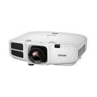 爱普生TW6600 TW6200 CH-TW6600W投影仪3D 高清 1080P家庭影院