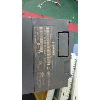 6GK7343-1EX21-0XE0维修,西门子PLC维修服务