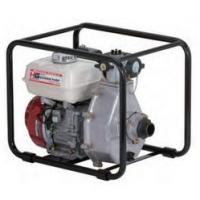 SCH4070HX DAISHIN高压水泵 大新本田高压高扬程水泵SCH5050HX