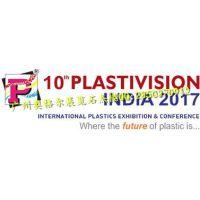 2017年印度孟买国际橡塑展