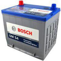瓦尔塔蓄电池6-QW-100HD报价/直销