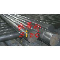 供应苏州SNC631合金工具钢,钢板,圆钢