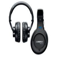 舒尔shure耳机专业维修换插头梁换耳罩