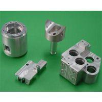 提供高品质 CNC生产加工 成都 四川