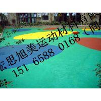 济宁幼儿园滑梯大型滑滑梯生产厂家销售施工价格