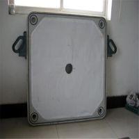 压滤机滤板 隔膜滤板 玻纤滤板 定制加工各种滤板