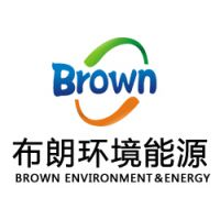 武汉布朗环境能源有限公司
