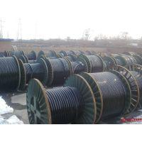 3*1.5 2*1YC电线电缆 通用橡套软电缆 河间市鼎盛电线电缆