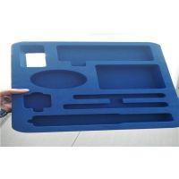EVA内托包装盒 EVA雕刻包装盒 厂家批发