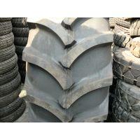 农用轮胎23.1-26 人字 旱田拖拉机轮胎 农用轮胎