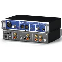 RME HDSP-RPM 多功能数字音频接口
