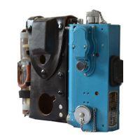 陕西西腾 CJG100型光干涉式瓦检仪