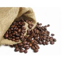 广州深圳香港宁波港口意大利lavazza咖啡豆如何进口丨专业报关代理丨报关需要多长时间