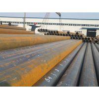 金宏通厂家定做(图)、焊管机组、白银焊管