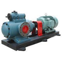 SNH940R46U12.1W2燃气及水涡轮机润滑油泵