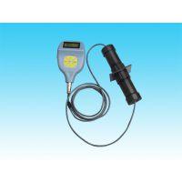 厂家供应FA-ET-068便携式透光仪,透光率仪